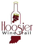 Member of the Hoosier Wine Trail